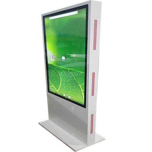 Dokunmatik Reklam Ekranı, dijital menüboard, dijital menü tahtası, Menü ekranı, Restaurant Dijital Menü, iç mekan, dışmekan, indoor,outdoor, Tanıtım ekranı, kafe, cafe